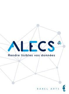 - ALECS -