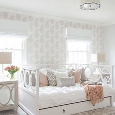Bedroom Daybed Ideas Daybed Bedroom Daybed Ideas For