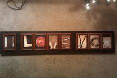 present for the boyfriend :) so much fun to make.