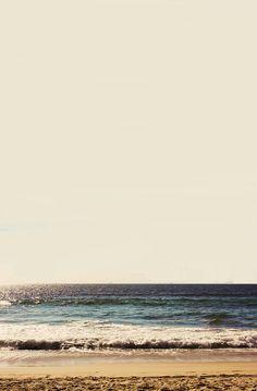 WOOD & SEA : Foto