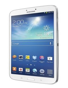 #Samsung #GalaxyTab3 (8-Inch, White) | LAPTOP NEEDERS SITE