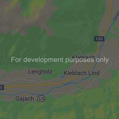 Steinfelder Kulturtage mit Trachtenschau Felder, Map, Dirndl, Culture, Stones, Location Map, Maps