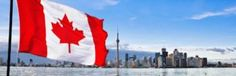 Immigration To Canada - Immigration To USA: The Express Entry System To Now Give More Importan...