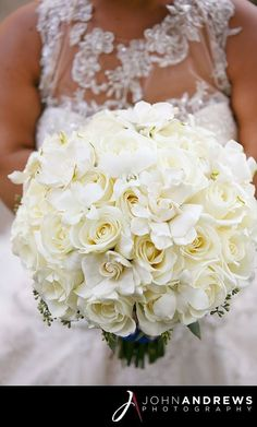 wedding bouquets houston bridal bouquet kingdom creator events houston tx 8516