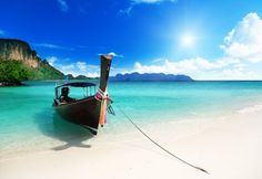 The most beautiful beaches of Vietnam information. This site provides information about tours in all destinations in Vietnam, Cambodia and Laos Beach Sunset Wallpaper, Ocean Wallpaper, Sunset Beach, Forest Wallpaper, The Beach, Beach Fun, Bali Beach, Thailand Wallpaper, Khao Lak