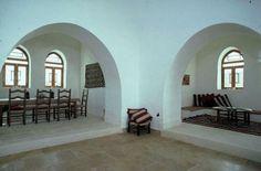 Akil Sami House   Unusual Egypt