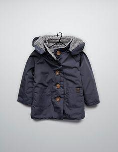 пальто внутренняя часть с мягкой текстурой