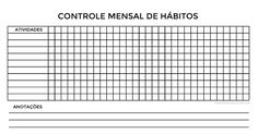 controle-de-habitos-mensal-minimalista.png