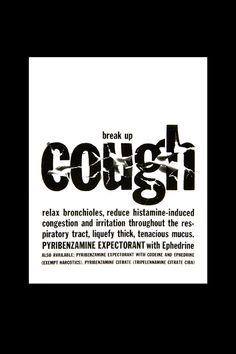 Herb lubalin  Herb lubalin #design #branding #type #typography