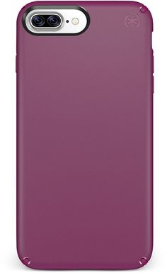 Speck Presidio iPhone 7 Plus Case