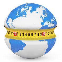 Πως θα νικήσω τη παχυσαρκία. Δες εδώ:https://goo.gl/DAcbtH😄🍎🍌🥗🐟 #Diet #Nutrition #Obesity #υγεια #διατροφη #BetterMeEU
