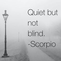 Zodiac Mind Scorpio, Scorpio Traits, Scorpio Love, Scorpio Sign, Scorpio Quotes, Zodiac Sign Traits, Zodiac Signs Astrology, Zodiac Memes, Zodiac Love