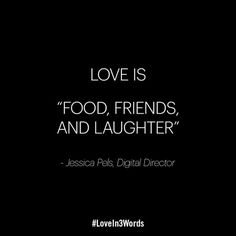 We asked 3 Marie Claire editors to describe #LoveIn3Words starting with Digital Director @jessica_pels. Spread the love with our partner @Revlon and post your own V-Day message. #ad  via MARIE CLAIRE MAGAZINE OFFICIAL INSTAGRAM - Celebrity  Fashion  Haute Couture  Advertising  Culture  Beauty  Editorial Photography  Magazine Covers  Supermodels  Runway Models