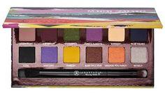 Beleza e etc..: Lançamentos da Anastasia Beverly Hills