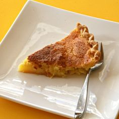 Meyer Lemon Chess Pi