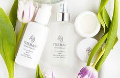Introducing... Therapi Honey Skincare