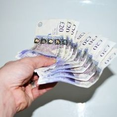 £7.2 Billion Lent Through Friends and Family to Plug UK Business Funding Gap