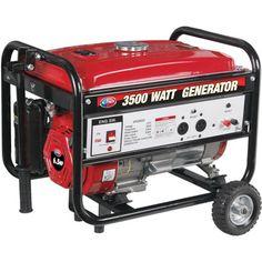 8 Best Briggs & Stratton Generators images in 2012 | Generators