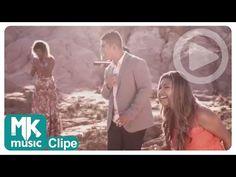 Ministério Sarando a Terra Ferida - Deus do Secreto (Clipe Oficial MK Music em HD) - YouTube