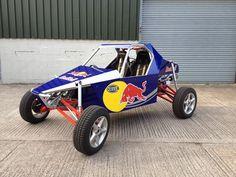 Net: The Ultimate Off-Road Buggy Community Go Kart Buggy, Off Road Buggy, Go Kart Chassis, Go Kart Designs, Go Kart Kits, Triumph Motor, Diy Go Kart, Karting, Sand Rail