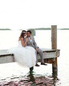 or destination wedding ideas