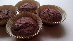 Mutakakkumuffinssit Muffin, Breakfast, Food, Morning Coffee, Essen, Muffins, Meals, Cupcakes, Yemek