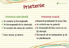 prietenie adevarata After School, Back To School, Kids Reading, My Job, Me On A Map, Time Management, Kids And Parenting, Bullying, Personal Development