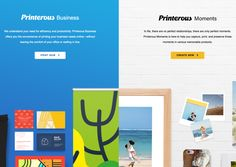 Printerous, an Indonesia startup that is bringing the country's printing industry into the digital era, has raised $1.4 million. The round was led byGolden..