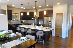 Creative 10X10 Kitchen Designs With Island  Kitchen Design Photo Impressive 10X10 Kitchen Designs With Island Design Inspiration