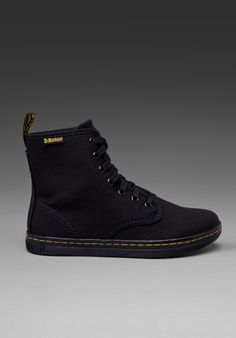 I now own these, but I'm totally gonna be the 3 eye pair as well and eventually new steal toe boots