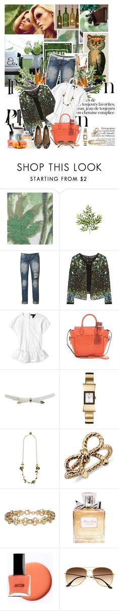 """""""never stop trying even when you fall.."""" by nyika13 ❤ liked on Polyvore featuring Épice, Gucci, BC, Avenue, Blonde + Blonde, Theyskens' Theory, Marc by Marc Jacobs, Reed Krakoff, Steve Madden and Miss Selfridge"""