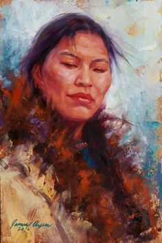 By James Ayers
