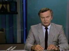 Pohřeb herce Ladislava Peška (21. 7. 1986) - YouTube