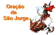 02 - ORAÇÃO DA MANHÃ E DE SÃO JORGE