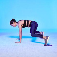 Ballerina Moves, Ballerina Body, Ballet Moves, Victoria Secret Workout, Victoria Secret Angels, Pilates Workout, Fun Workouts, Plank, Burns