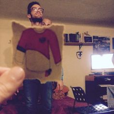 #bottegaprama #clothing #tshirt #streetwear #hoodies #pants #fashion #style #madeinitaly #logo #sew #lettering #hiphop #breakdance #bboy #bgirl #dance #breaking #print #silkscreen #pocket #writing #shirt #shorts #fresh #tracksuit #hoodies #calligraphy by #jatonez