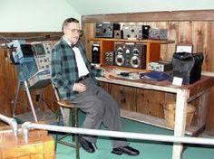 O americano Wilson Greatbatch inventou o marcapasso. Engenheiro de formação, Greatbatch recebeu ao longo de sua vida mais de 150 patentes, entre elas a do marcapasso, que foi implantado pela primeira vez com sucesso em um ser humano no início da década de 1960