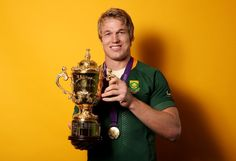 South African Rugby, Rugby Players, Twitter, Search, Research, Searching