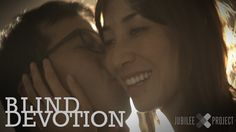 What would you do for love? This uplifting film about love will bring a tear to your eye!