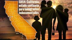 PARLAMENTO APRUEBA QUE CALIFORNIA SEA ESTADO SANTUARIO DE INMIGRANTES INDOCUMENTADOS  http://paniottolaw.com/noticias/Parlamento-Aprueba-que-California-Sea-Santuario-de-Inmigrantes #paniottolaw #abogadosinmigracion #abogadosdeinmigracion #abogadosinmigracionlosangeles #abogadoslosangeles #abogadosla Abogados de Inmigracion en Los Angeles Consultas Gratis (213)534-6622