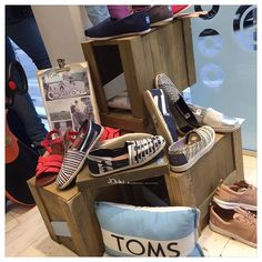 #johnandy #toms #shoes #espadrilles #oneforone #call_for_orders #00302109703888