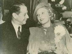 Jose Raul Capablanca : Toda Una Vida   F. Albuerne Blanca Rosa Gil