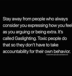 Words Of Wisdom Quotes, True Quotes, Wise Words, Quotes To Live By, Qoutes, Abusive Relationship, Relationships, Friendship Problems, Narcissistic Behavior