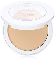 Neutrogena SkinClearing Mineral Powder, Buff 30, (Pack of 2) * Click image to review more details.