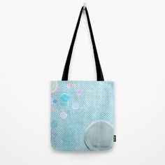 Our quality crafted Tote Bags are hand sewn in America using durable, yet lightweight, poly poplin fabric. All seams and stress points are double stitched for durability.…