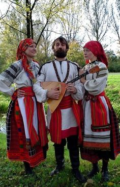 Balalaika is a Russian traditional musical instrument with a triangular body and three strings. #Russia