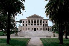 Casino Nobile di Villa Torlonia
