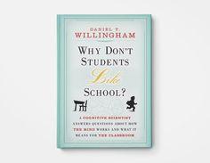 10 лучших книг для учителей, которые советует британский педагог | Мел It Works, Mindfulness, Classroom, Teacher, Student, This Or That Questions, School, Books, Amazing