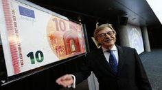 """MUNDO CHATARRA INFORMACION Y NOTICIAS: Mersch del BCE dice no se justifica """"pesimismo eco..."""