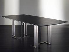 桌子 CHAPLIN | 桌子 - Meridiani